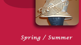 Click here to view our Spring/Summer collection!